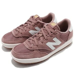 Details about New Balance WRT300 B Dark Pink Suede Womens Lifestyle Casual  Shoes WRT300FH B