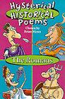 Romans by Pan Macmillan (Paperback, 2000)