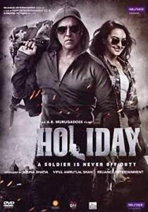 Holiday-una-soldadura-nunca-se-fuera-de-servicio-Hindi-DVD-2014-SPANISH-Subtitles-original