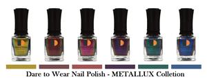 Dare-to-Wear-METALLUX-Special-Manicure-Pedicure-Nail-Polish-0-5oz-15ml