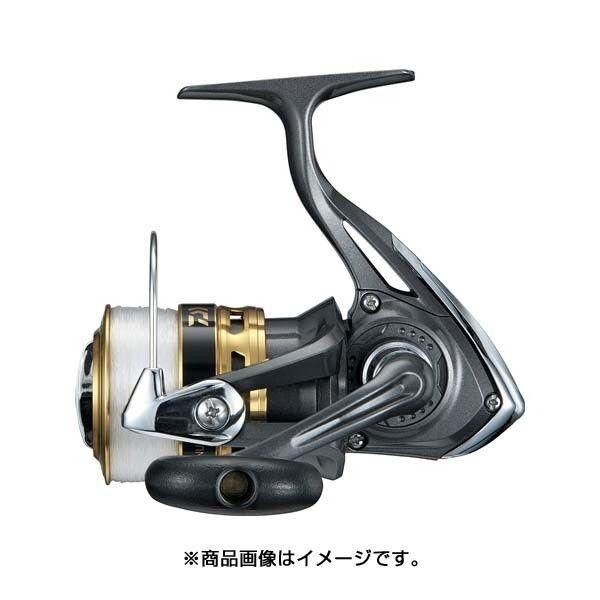 Daiwa 16 JOINUS 5000 Spinning Reel New