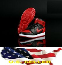 1/6 man sneaker sport shoes Nike air style red black hot toys phicen ❶US seller❶