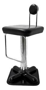 sgabello birillo joe colombo zanotta stool sedia anni 70 vintage 2 disponibili