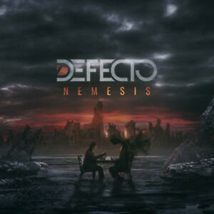 Nemesis-Defecto-2018-CD-NUOVO