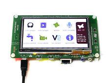 STM32F746G-DISCO STM32F7 DISCOVERY STM32F746NGH6 ARM Cortex-M7 Development Board