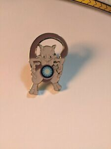 Pokemon-Mewtwo-Pin-from-Hidden-Fates-Pin-Collection-Official-NM