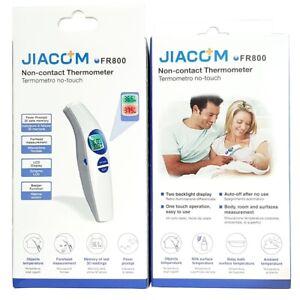 Termometro Jiacom / Jıacom lazer ateş ölçer283,48 tl2 satıcı, en ucuz 283 tl.