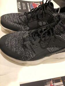 brand new 9bb23 96069 Image is loading Rare-Nike-Air-Huarache-Run-Ultra-Men-s-