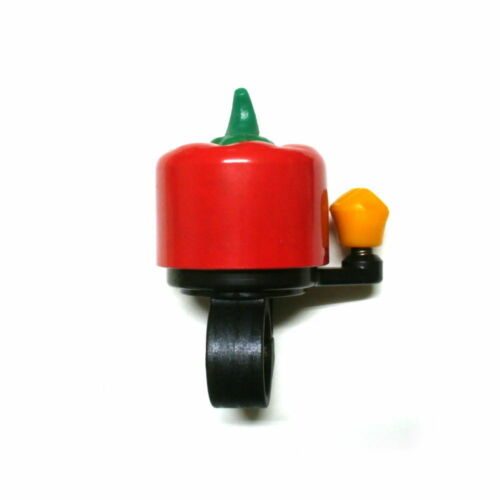 B67 gobike88 Red pepper Red capsicum Bell