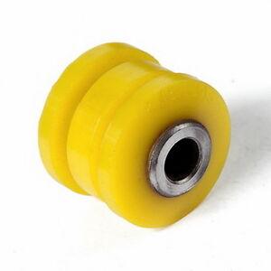 Polyurethane-Bushing-Rear-Suspension-Hub-for-Nissan-Bassara-Presage-Murano