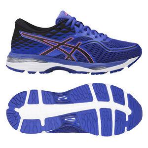 Details zu ASSICS GEL CUMULUS 19 Damen Laufschuhe Running Schuhe Joggingschuhe T7B8N 4890