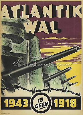 Gifts Print oil painting on canvas WW2 War Vintage Fighter tank Poster Wall Art