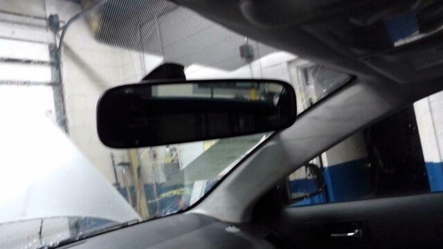 Rear View Mirror Scion Scion Tc 05 06 07 08 09 10 11 12 13