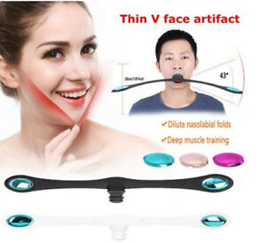 Facial-Muscle-Exerciser-Toner-Anti-Wrinkle-Slim-Face-Mouth-Toning-Tool-SKY