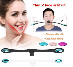 Facial-Muscle-Exerciser-Toner-Anti-Wrinkle-Slim-Face-Mouth-Toning-Tools
