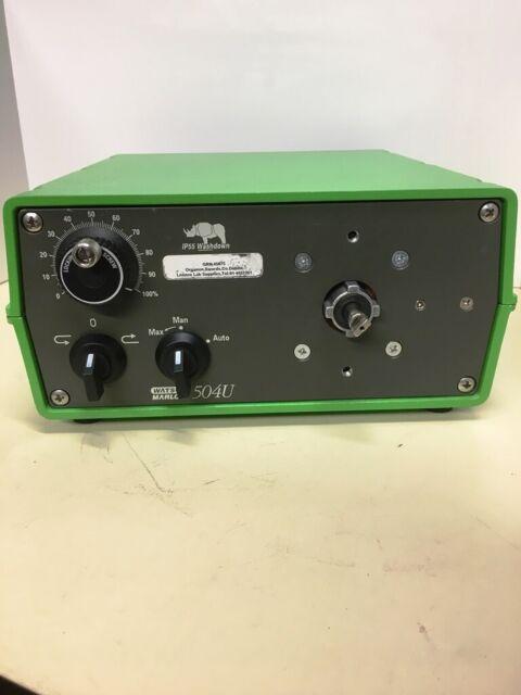 Standard Peristaltic Pump 0.211-3600 mL//min N6-3L CE SGS