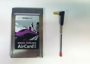 SIERRA WIRELESS AIRCARD 555 DRIVERS FOR WINDOWS DOWNLOAD