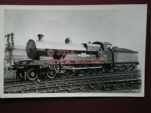 PHOTO  LNWR 039PATRIOT039 IN MEMORY OF THE FALLEN EMPLOYEES 19141919 STEAM LOCO NO1 - <span itemprop=availableAtOrFrom>Tadley, United Kingdom</span> - Full Refund less postage if not 100% satified Most purchases from business sellers are protected by the Consumer Contract Regulations 2013 which give you the right to cancel the purchase w - Tadley, United Kingdom