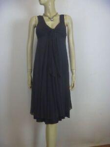 c57d9de393 KOOKAI Dress sz 6 8 (1) BUY Any 5 Items   Free Post