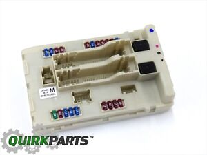 2009 nissan murano fuse box diagram murano fuse box