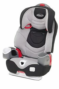 Graco-Nautilus-Matrix-3-in-1-Front-Facing-Car-Seat
