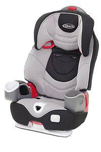 Graco-Nautilus-Matrix-3-in-1-Front-Facing-Car-Seat