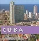 Cuba by Roger E. Hernandez (Hardback, 2009)
