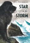 Star in the Storm by Joan Hiatt Harlow (Paperback, 2001)