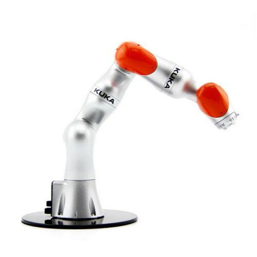 1:6 KUKA LBR iiwa Robot Manipulator Arm Industrial Robot Mechanical Arm