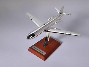 Silver-Classics-Collection-Sud-Aviation-Caravelle