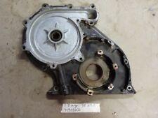 3.7L Water Pump Timing Cover Gasket Set Kit Mercruiser 3.7 165//170//190//470//488