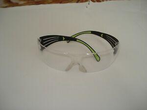 Atem-, Augen- & Gehörschutz Schutzbrille Uvex Pheos S Hc/af Schmale Ausführung
