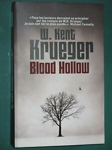 Blood-Hollow-William-Kent-KRUGER