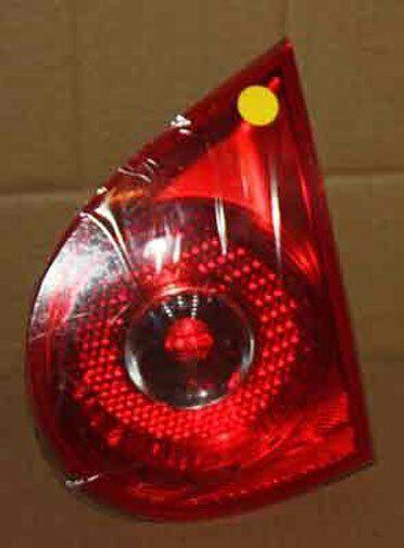 Luz Trasera VW Golf 5 Derecho 1K6945094F Nuevo