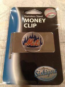 New-York-Mets-money-clip