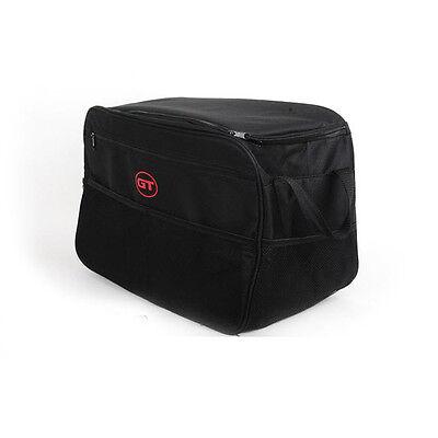 Car Storage Bag Trunk Tool Bag Trunk organizer