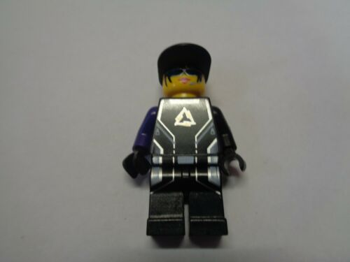 LEGO Femme Personnage Figurine Minifig Choose Model