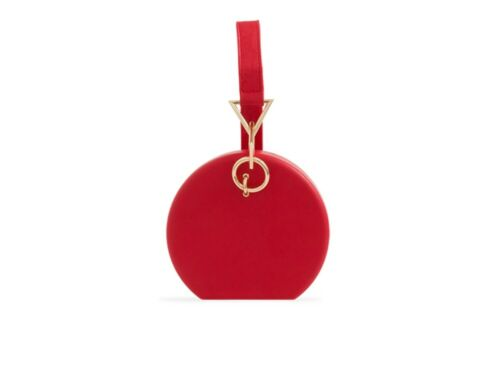 Ladies Box Clutch Bag Wrist Strap Evening Bag Girls Party Prom Handbag kZ2423