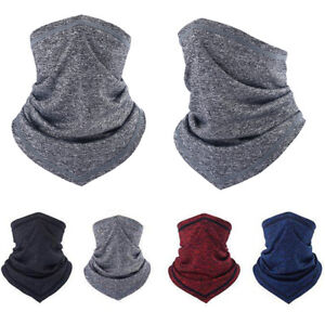 Summer-Anti-Dust-Thin-Scarf-Bandana-Half-Face-Mask-for-Motorcycle-Cycling-Riding