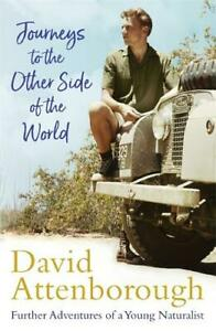 Journeys-to-the-Other-Side-of-the-World-further-adventures-of-a-young-David-Att