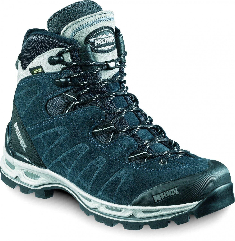 Meindl Air Revolution Lady Ultra nachtblau Berg Wander Trekkingschuh 229,99  | Verbraucher zuerst