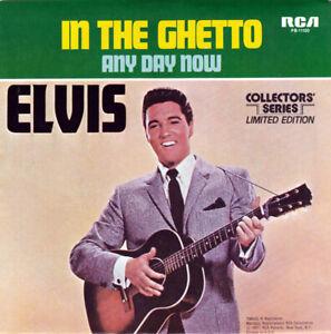 ELVIS-PRESLEY-In-The-Ghetto-7-034-45