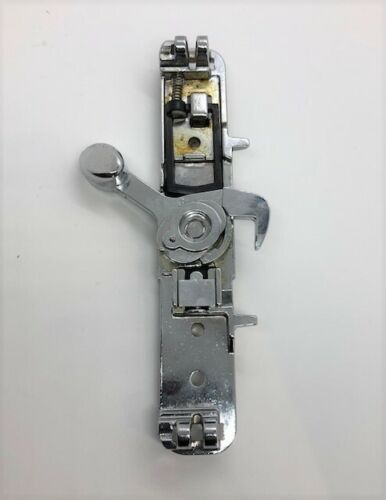 DS970 DS920 Doric internal handle CHASSIS suitable for DS980 DS930
