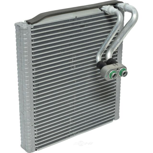 UAC EV 40077PFC A//C Evaporator Core
