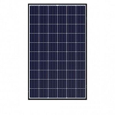 Photovoltaikanlage 5,13 Kw Pv Solar Anlage Mit Wechselrichter Low Price Heimwerker