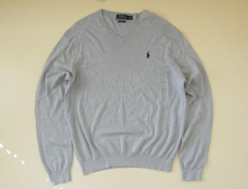Ralph Lauren Men's Jumper by Ralph Lauren