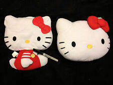 CHOOSE ONE~~SANRIO HELLO KITTY PILLOW from Japan-ship free