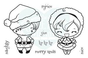 Xmas sweeties the greeting farm cling rubber stamp cling christmas image is loading xmas sweeties the greeting farm cling rubber stamp m4hsunfo