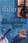 The Distinguished Guest by Sue Miller (Paperback, 1997)