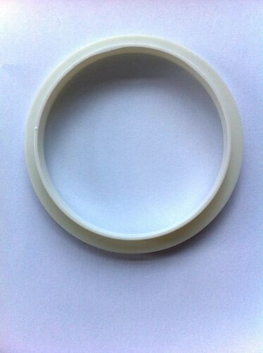 38-78 Reborn neck rings x 2 per pack please select size